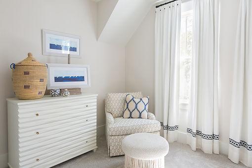 home design, home decor, interior design, decoration, charleston
