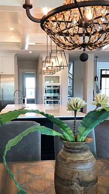 home design, home decor, interior design, decoration, charleston