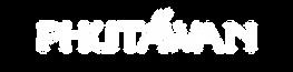 phutawanshop-logo.png
