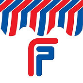 Fairish logo.jpg