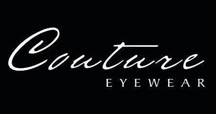 couture eyewear (1).jpg