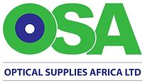 Optical Supplies Africa (OSA)