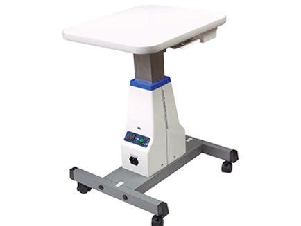 Motorised Table Kenya