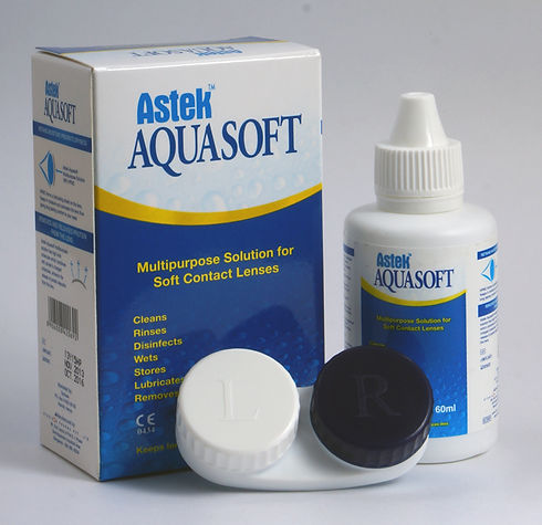 wholesale contact lens solutions kenya