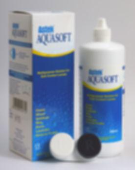 buy bulk contact lens solutions kenya