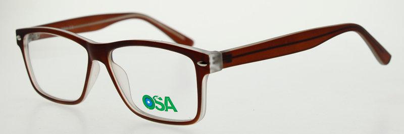 OSA C067 C3