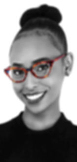 Couture Eyeglasses Kenya
