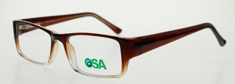 OSA 1046 C3