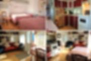 petit logement avec cuisine.jpg