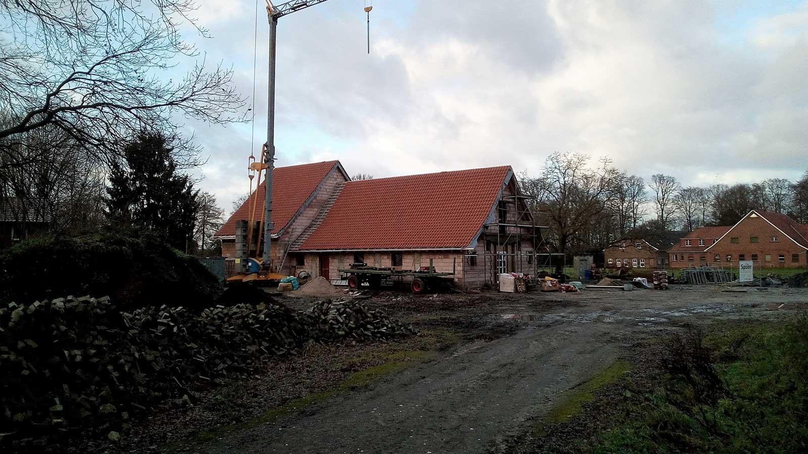 Dach-Heimathaus_171216_21