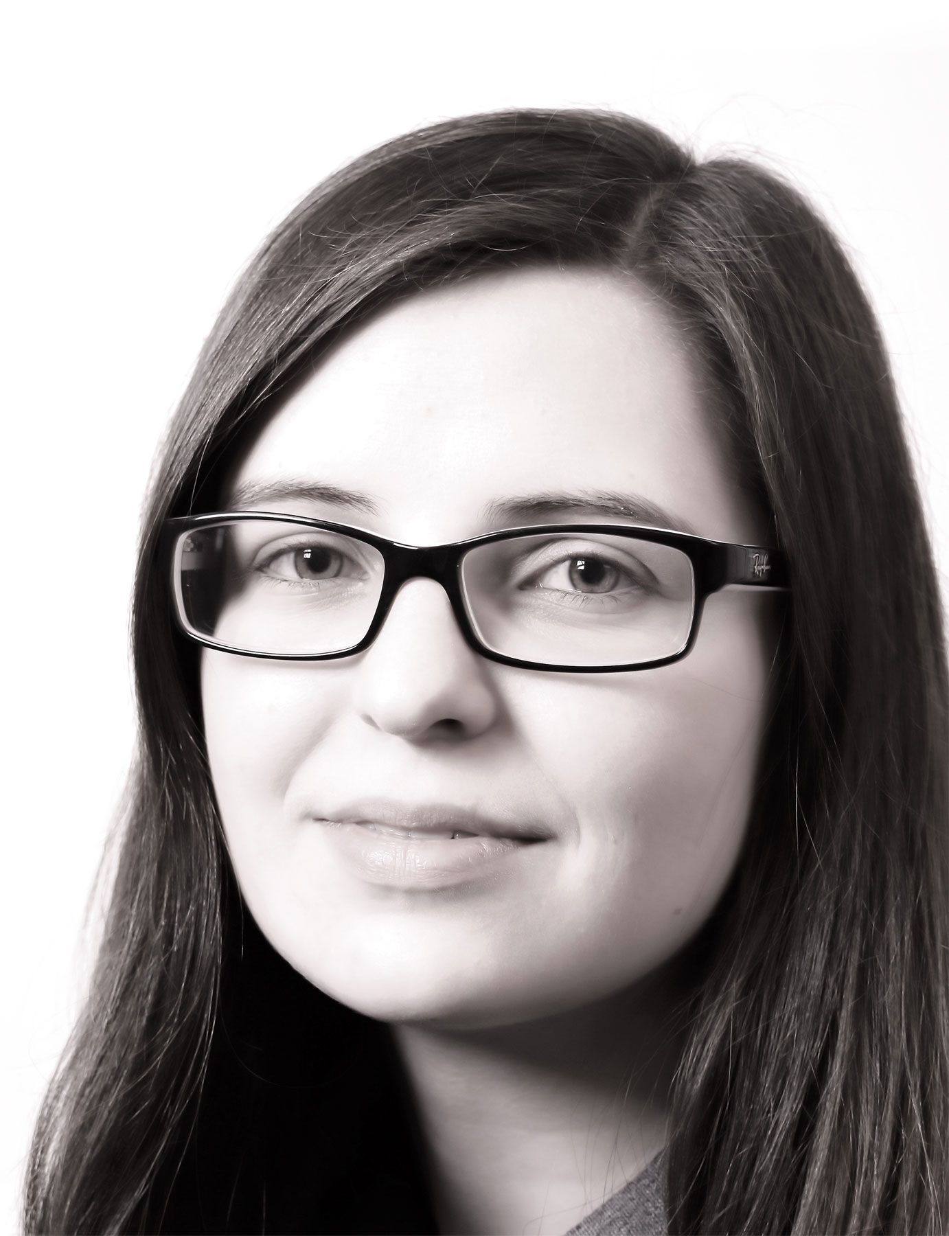 Jennifer-Weiss