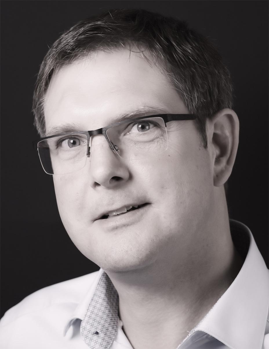 Karsten Tüshaus