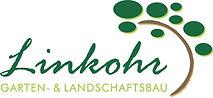 Linkohr_Logo_Small.jpg