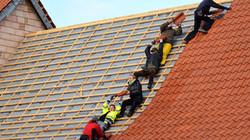 Dach-Heimathaus_171216_15