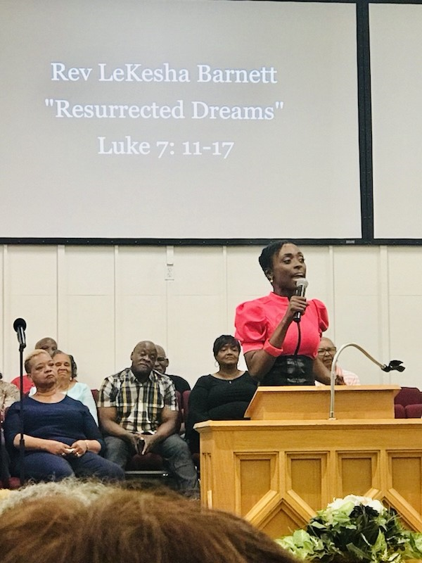 preaching in OK.png