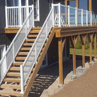 Exterior Railing Spindled and Glass.jpg