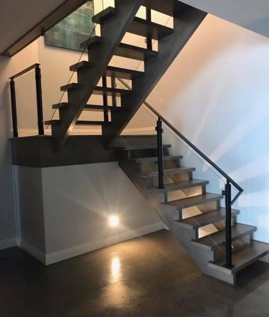 Genesis Stairs.jpg