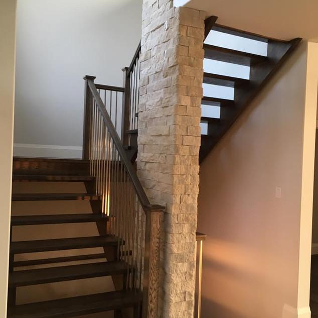 Genesis Stairs 4.jpg