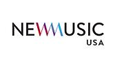 NewMusicUSA.png