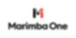 Marimba One.png