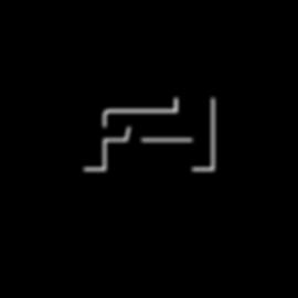FitnessHub_Logo_BW.png