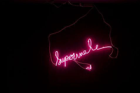 Supermâle-stephanie sagot.jpg