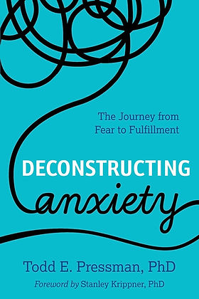deconstructing-anxiety.jpg