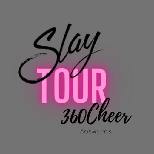 Tour (4).png