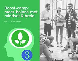 3. Boost-camp_ Meer balans met groeimind