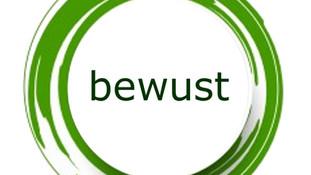 Model los BEWUST.jpg