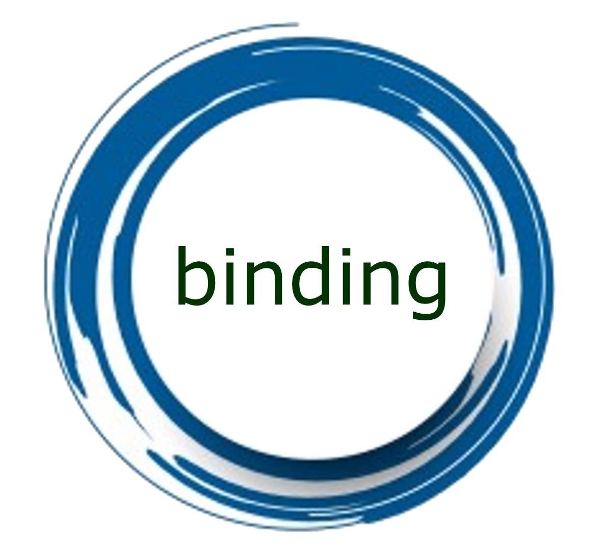 Model los BINDING - kopie.jpg