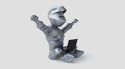 Groeimindset bereid mensen voor opveranderingen door digitalisering.