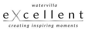 logo watervilla excellent.jpg