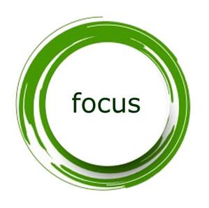 Houf focus op ontwikkeling en groei!