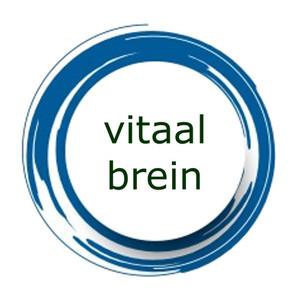 Model los VITAAL BREIN.jpg