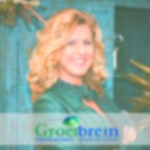 Saskia Verhaeren, Groeibrein, logo 2 (1)