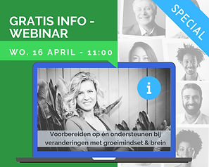 Webinar special 16 april, voor website.j