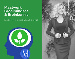 M_ Maatwerk groeimindset website (1).png