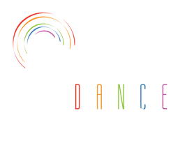 Tapestry Dance Logo 30 years@4x.png