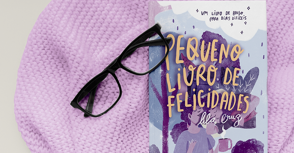 banner_fidelidade_livro.png