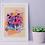 Thumbnail: Poster Pequenas Felicidades