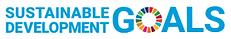 SDGs_TITLE.png