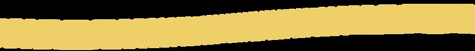波-黄色-中帯-上下透明.png