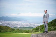 静岡県議会議員 山田誠様