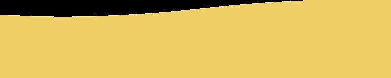 波-黄色-02-01.png