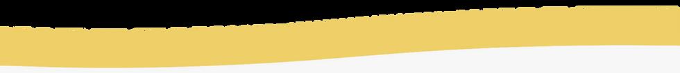 波-中帯-黄色-下f7f7f7.png
