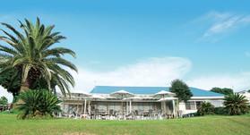 東急リゾートタウン浜名湖クラブハウス