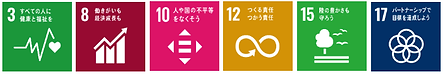 AmyとSDGs.png