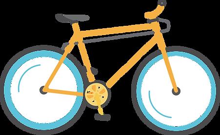 クロスバイク800.png