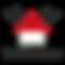 テットコムロゴ黒四角-正方形.png